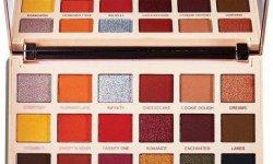 Makeup Revolution Soph X Extra Spice Eyeshadow Palette