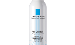 La Roche-Posay - Eau Thermale Spring Water